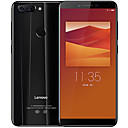 "ieftine Mobile-Lenovo K5 K350T Global Version 5.7 inch "" Smartphone 4G (3GB + 32GB 5 mp / 13 mp MediaTek MT6750 3000 mAh mAh)"