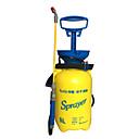 billige Hageredskaps-sett-1pcs Plast og Metall / Plast Sprinkleranlegg Spray