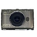 ieftine USB Flash Drives-Anytek X6 1080p Vedere nocturnă Car DVR 170 Grade Unghi larg 3 inch Dash Cam cu G-Sensor / Detector de Mișcare / Înregistrarea în Buclă 4