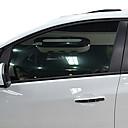 hesapli Araba Yapıştırıcıları-Factory OEM Transparan Araba Yapıştırıcıları İş Düşük Gizlenme (Geçirgenlik>% 35) Araba Filmi