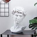 ieftine Obiecte decorative-1 buc Material de construcții Stil European pentru Pagina de decorare, Decoratiuni interioare Cadouri