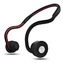 povoljno Headsetovi i slušalice-JTX B2 Kukica za uho Bez žice Slušalice Slušalica ABS smola Sport i fitness Slušalica Stereo Slušalice