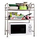 ieftine Instrumente de bucatarie Accesorii-Ustensile de bucătărie Oțel inoxidabil / Fier Simplu / Pliabil Paranteză Utilizare Zilnică / Pentru ustensile de gătit 1 buc