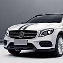 povoljno Ukrasi i zaštita automobila-Crn Naljepnice za auto Sportske Naljepnice Nije specificirano Naljepnice