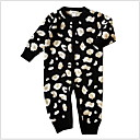 Fashion Baby Boys' One-Piece Hot Sale