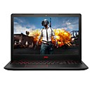 cheap Gaming Laptop-DELL laptop notebook Ins 15PR-7745BR 15.6 inch IPS Intel i7 i7-8750H 8GB DDR4 1TB / 128GB SSD GTX1050Ti 4 GB Windows10