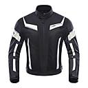ieftine Jachete de Motociclete-DUHAN 185 Imbracaminte pentru motociclete ΣακάκιforPentru bărbați Poliester Vară Rezistent la uzură / Anti Șoc / Respirabil