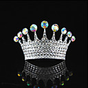 cheap Historical & Vintage Costumes-Decorations Hair Accessories Alloy Wigs Accessories Women's 1pcs pcs 3m cm Daily Wear Headpieces Adorable