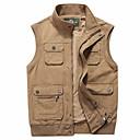 זול מזכרות שימושיות-טרילן Collar לבוש יומיומי בסיסי אחיד