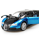 cheap Toy Boats-Toy Car Vehicles / Car City View / Cool / Exquisite Metal All Teenager Gift 1 pcs