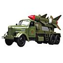 זול צעצוע כדורי רגל-מכוניות צעצוע רכבים / משאית טרנספורטר נוף לעיר / מגניב / מְעוּדָן מתכת כל מתבגר מתנות 1 pcs