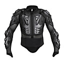 cheap Wedding Invitations-WOSAWE Motorcycle Protective Gear  for Jacket Unisex PVC / Vinyl / Lycra / EVA Shockproof / Protection / Easy dressing