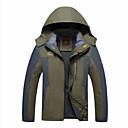 cheap Fidget Spinners-Men's Jacket - Contemporary Hooded / Long Sleeve