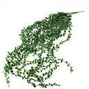 abordables Plantes artificielles-Fleurs artificielles 1 Une succursale Classique Moderne contemporain Style Simple Fleurs éternelles Corbeille Fleur