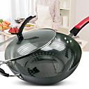 povoljno Mjerni alati-Kuhinja Alati Metalic Heatproof / pečenje alat Tools / lonac Za posuđe za kuhanje 1pc