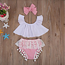 New Cute Babies' Clothing Sale