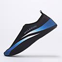 olcso Búvármaszkok és uszonyok-Vízi cipő Poliészter mert Felnőttek - Csúszásgátló Úszás / Szörfözés / Szabadtüdős merülés / Vízi sportok
