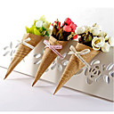 cheap Artificial Flower-Artificial Flowers 1 Branch Classic Stage Props / Wedding Roses Tabletop Flower