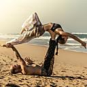Kadın Yoga Giysileri
