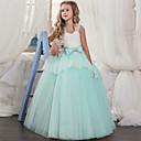 Koronkowe sukienki dla dziewczynek
