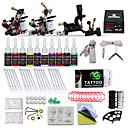 Tattoos & Body Art New Arrival on Sale Products