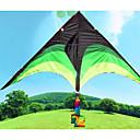 billige Drager og tilbehør-Drage Kreativ geometrisk mønster / Praktisk Grep / Dekompresjon Leker Twill / Stoff Alle Barn / Barne Gave 1 pcs