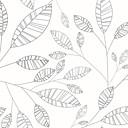 ieftine Film & Acțibild De Geam-Fereastră de film și autocolante Decor Comun / Cu model Flori PVC Autocolant Geam