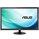 cheap Television & Computer Monitor-ASUS VP228DE 21.5 inch Computer Monitor TN Computer Monitor 1920*1080