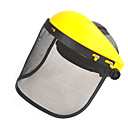 cheap Tool Sets-609 carbon steel mask 0.3 kg