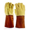 billige Andre Deler-203007 karbonfiber beskyttende hansker 0,25 kg