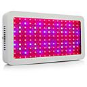 رخيصةأون أضواء تكبر  LED-300W 13200lm تزايد الاضاءه لاعبا اساسيا 150 الخرز LED طاقة عالية LED أبيض دافئ أبيض أزرق أحمر 85-265V