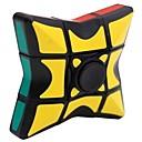 baratos Cubos de Rubik-Cubo mágico Cubo QI Scramble Cube / Floppy Cube 1*3*3 Cubo Macio de Velocidade Cubos de Rubik Cubo Mágico Escola O stress e ansiedade alívio 360⁰ caso Infantil Adolescente Brinquedos Todos Para