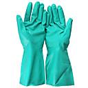 billige Andre Deler-201801 latex beskyttende hansker 0,2 kg