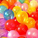 povoljno Svadbeni ukrasi-Baloni Lenonice Kreativan Zabava Party Dekoracije 100pcs