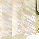 baratos Cortinas de Banho-Cortinas de Banheiro Modern PEVA Máquina Novo Design / Legal Banheiro