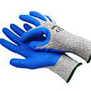 ราคาถูก ชุดดำน้ำ-1 pcs น้ำยางธรรมชาติ ถุงมือ เท่ห์ / แบบไม่ลื่น / ขุดและปลูก