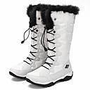 preiswerte Sexy Uniformen-Damen Schuhe und Stiefel Sneaker Winterstiefel Skifahren Wandern Schnee Sport Herbst Winter