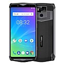 "cheap Special Deals-Ulefone Power 5s 6 inch "" 4G Smartphone (4GB + 64GB 21 mp MediaTek MTK6763 13000 mAh mAh)"