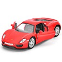 baratos Carros de brinquedo-Carros de Brinquedo Carro Plástico e metal Crianças Adulto Todos Brinquedos Dom 1 pcs