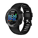 cheap Smartwatches-BoZhuo M68 Smart Bracelet Smartwatch Android iOS Bluetooth Sports Waterproof Heart Rate Monitor Calories Burned Exercise Record Pedometer Call Reminder Sleep Tracker Sedentary Reminder Alarm Clock