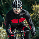 Santic® Cycling Clothing New Arrivals