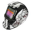 povoljno Sigurnost-transformatori uzorak solarne automatske fotoelektrične zavarivačke maske