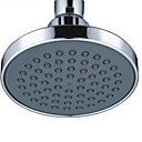 tanie Słuchawki prysznicowe-Nowoczesny Suchawka prysznicowa Malowane wykończenia Cecha - Nowoczesne, Głowica prysznicowa