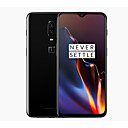 "cheap Cell Phones-ONEPLUS 6T 6.4 inch "" 4G Smartphone (6GB + 128GB 20+16 mp Snapdragon 845 3700 mAh mAh)"