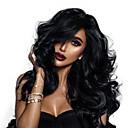 Parrucche e Extension per capelli