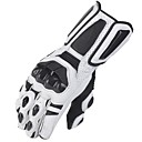 cheap Motorcycle Gloves-Full Finger Men's Motorcycle Gloves Poly urethane Breathable / Wearproof / Protective
