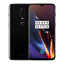"cheap Cell Phones-ONEPLUS 6T 8+128G 6.4 inch "" 4G Smartphone ( 8GB + 128GB 20+16 mp Snapdragon 845 3700 mAh mAh )"