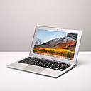 preiswerte Gesichts Fundamente-Apple Laptop Notebook Macbook Air 11.6 Zoll führte Intel i5 Intel Core i5 2GB DDR3 64GB Emmc Intel HD4000 Mac OS / 1920 * 1200 (zertifiziert refurbished)