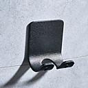 tanie Haczyki-Stop aluminium Silna wiskoza Styl przemysłowy Samolot Haczyki ścienne
