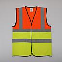 billige Personlig beskyttelse-Sikkerhetsklær for sikkerhetsutstyr på arbeidsplassen, pustende vanntett